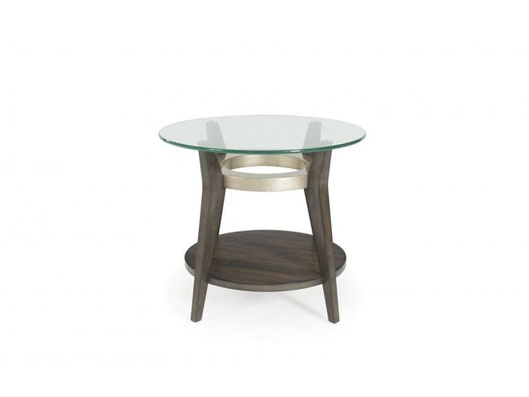 Other, Wyatt End Table : Huffman Koos Furniture