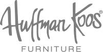 Huffman Koos Furniture