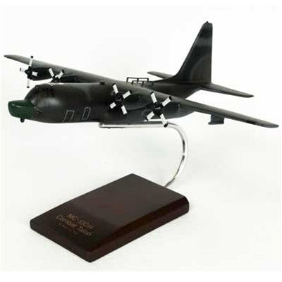 Lockheed Martin MC-130H Combat Talon 1/100 Scale Model
