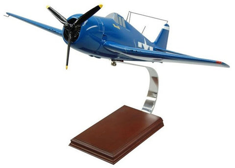 Grumman F6F-5 Hellcat 1/48 Scale  Model