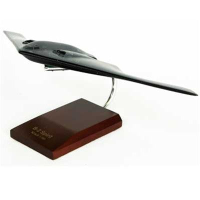 Northrop Grumman B-2 Spirit 1/150 Scale  Model