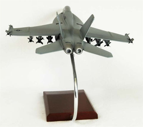 Boeing F/A-18E Super Hornet 1/48 Scale Model