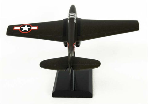 Bell P-59A Airacomet 1/48 Scale  Model