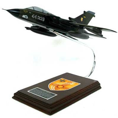 Luftwaffe Panavia Tornado 1/48 Scale Mahogany Model