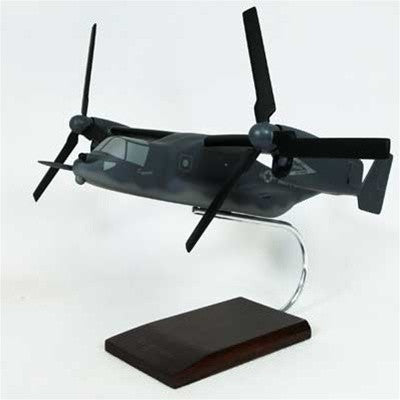 USAF CV-22 Osprey 1/48 Scale Model