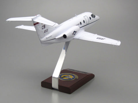 T-1 Jayhawk Custom Express Model Airplane