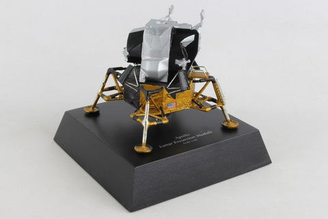 EXEC SER LUNAR EXCURSION MODULE 1/48 Scale