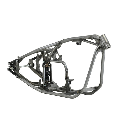 ZERO ENGINEERING® TYPE 9 FRAME