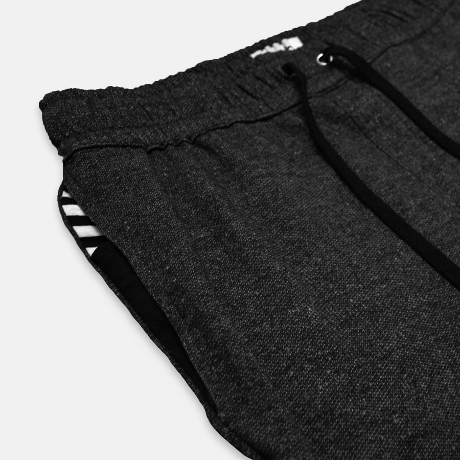Tundra Panelled Pants