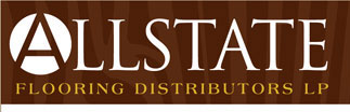 All State Flooring Distributors