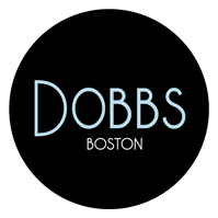 Dobbs Boston logo