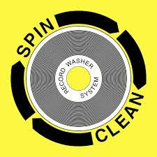 Spin Clean