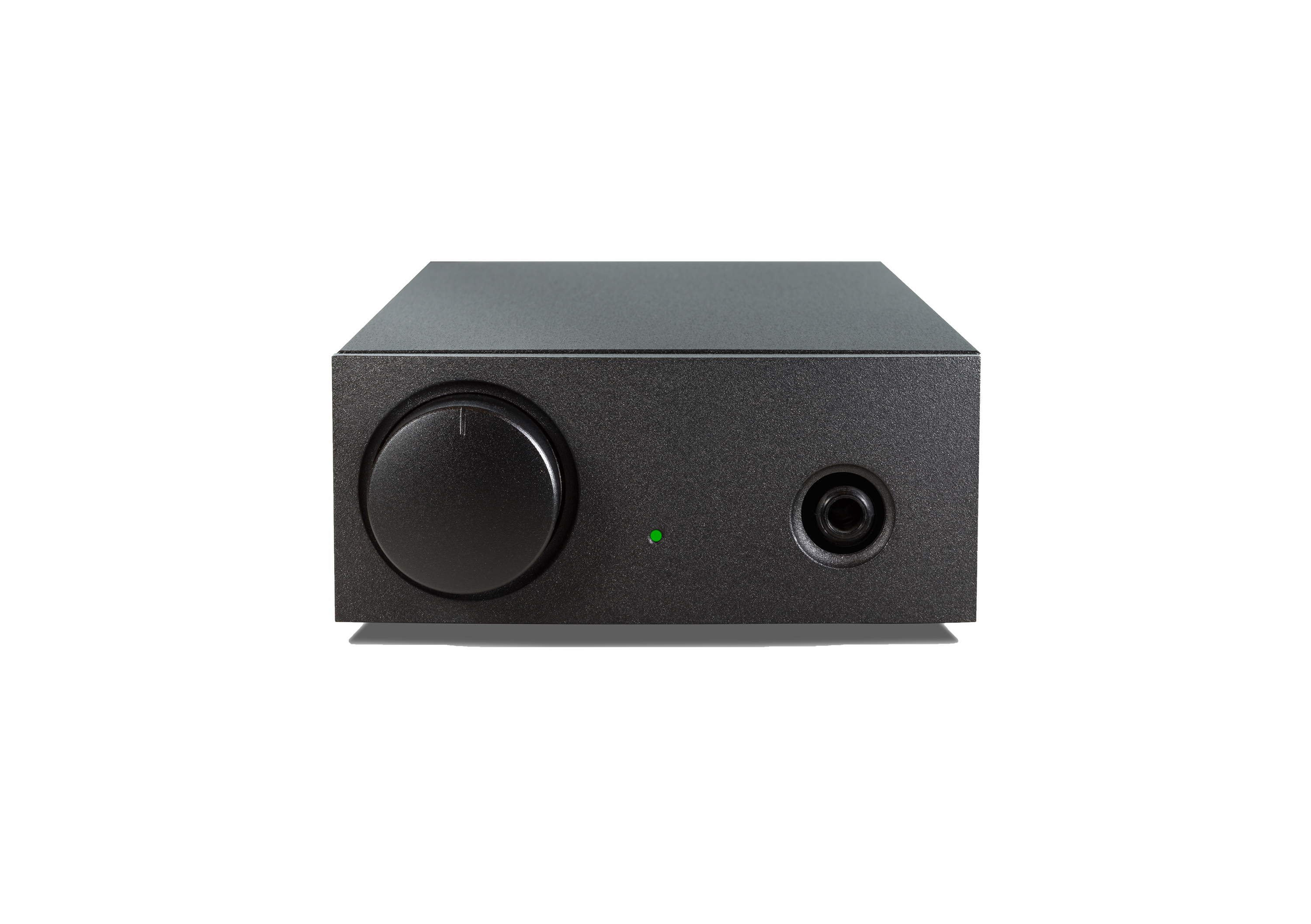 Naim Headline-2 Headphone Power Amplifier DIN