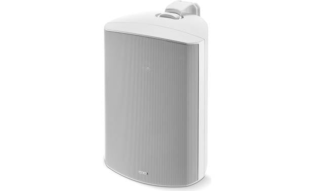 Focal 100 OD 8 Outdoor Loudspeakers - EACH