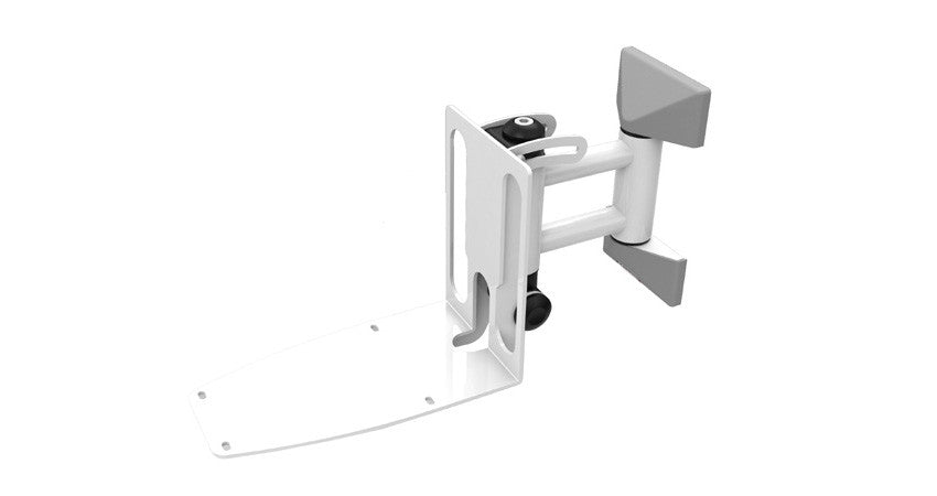 Dynaudio WSB1 Speaker Wall Mounting Bracket- PAIR