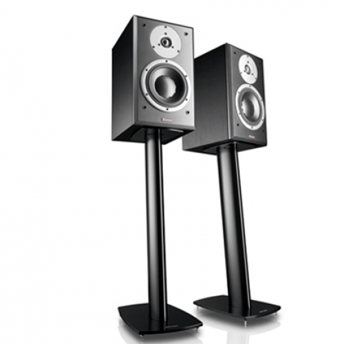 Dynaudio Stand 3x Speaker Stands PAIR Dedicated Audio