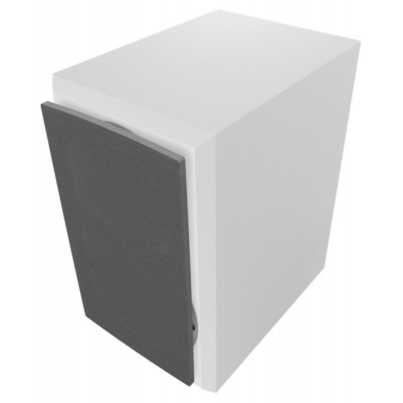 Dynaudio EMIT 20 Monitor Speaker - PAIR