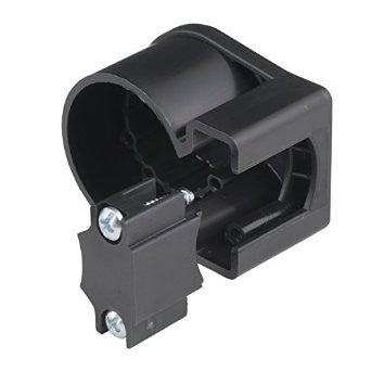 Wattgate 15RA 90 deg. Adapter Shell