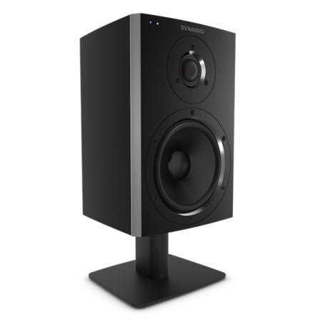 Dynaudio XEO 2 Wireless Powered Speaker Desk Stands