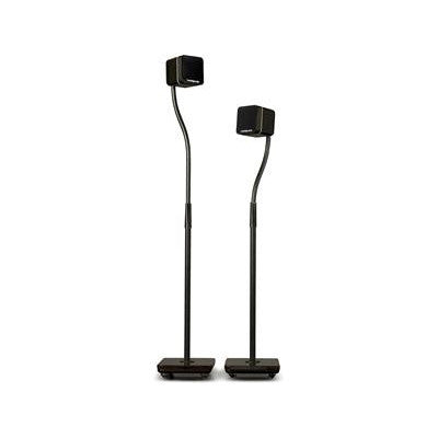Cambridge Audio Minx Floor Stand - PAIR