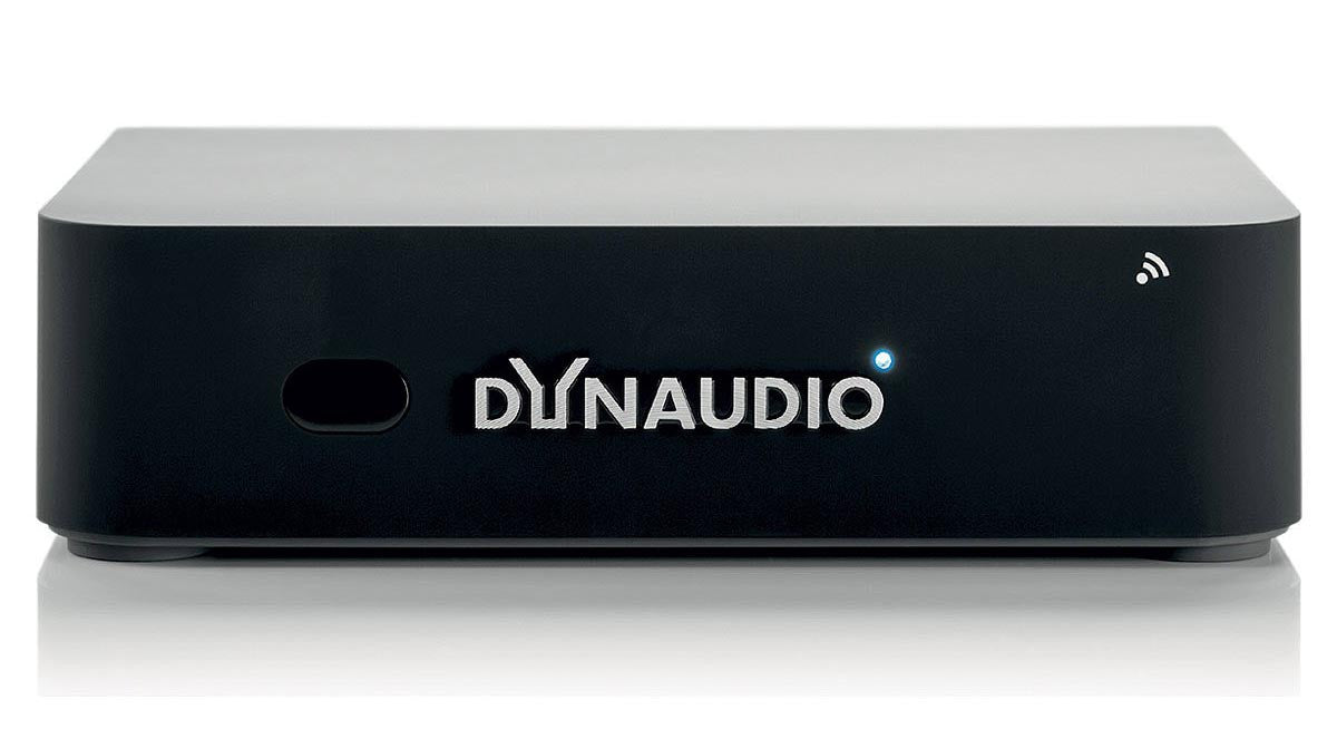 Dynaudio Link Wireless Transmitter for XEO and XD Speakers