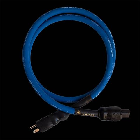 Cardas Clear Cygnus Power Cord