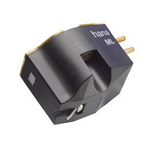 Hana ML Phono Cartridge