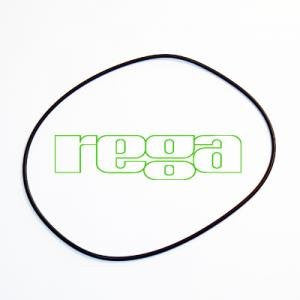 Rega Standard Replacement Drive Belt
