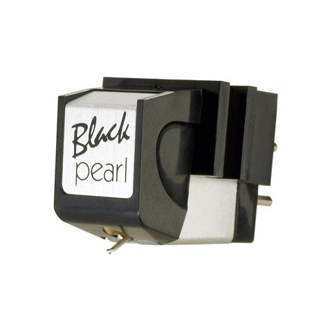 Sumiko Black Pearl MM Moving Magnet Phono Cartridge
