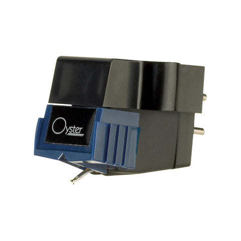 Sumiko Oyster MM Moving Magnet Phono Cartridge