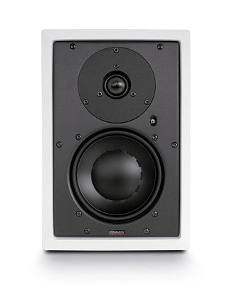 Dynaudio IP 17 In Wall Speaker - EACH