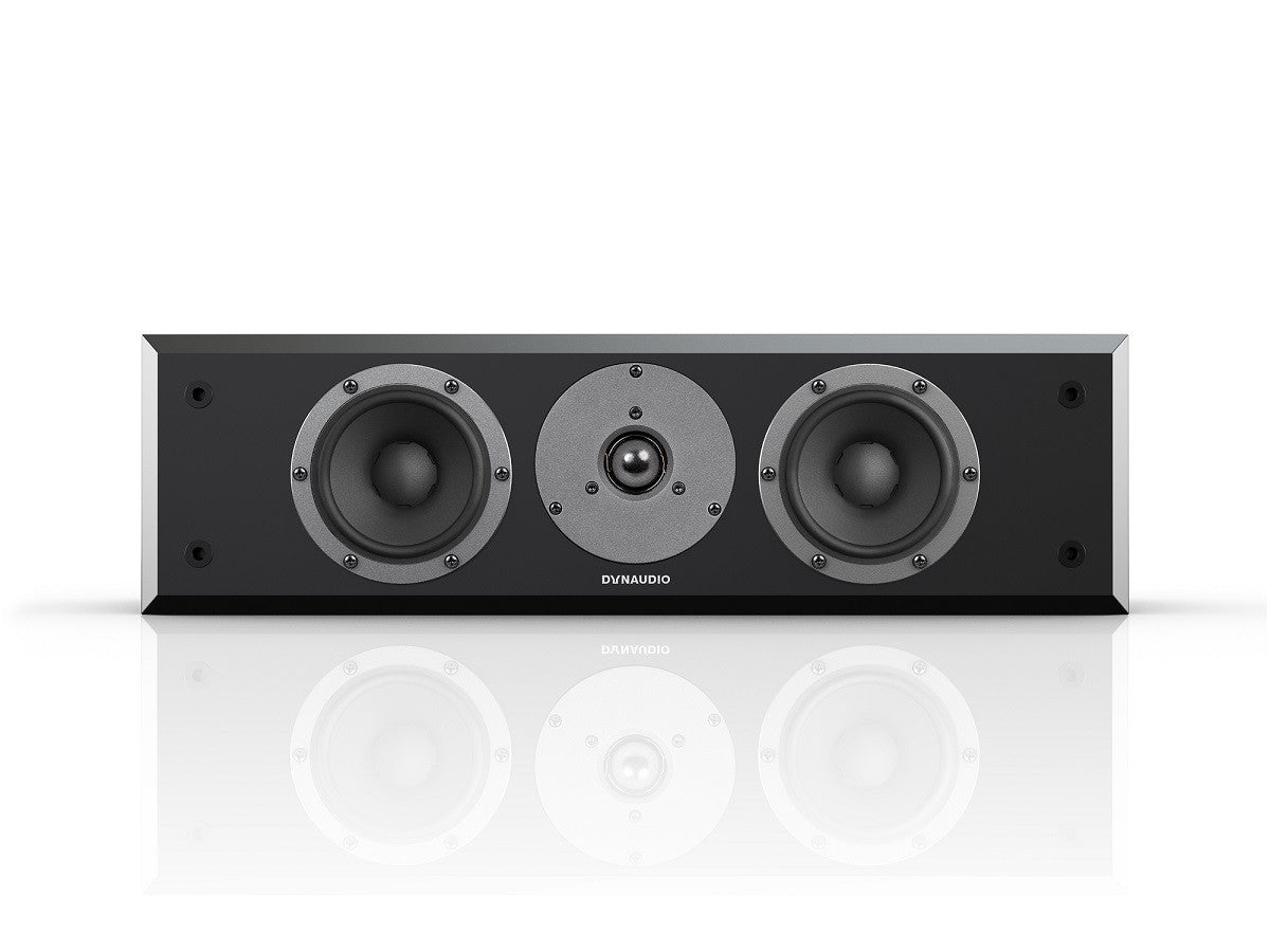 Dynaudio EMIT M15C Center Channel Speaker