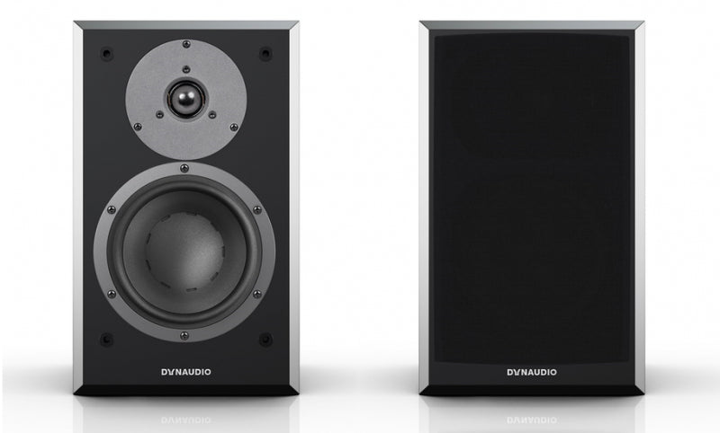 Dynaudio EMIT M20 Monitor Speaker - PAIR
