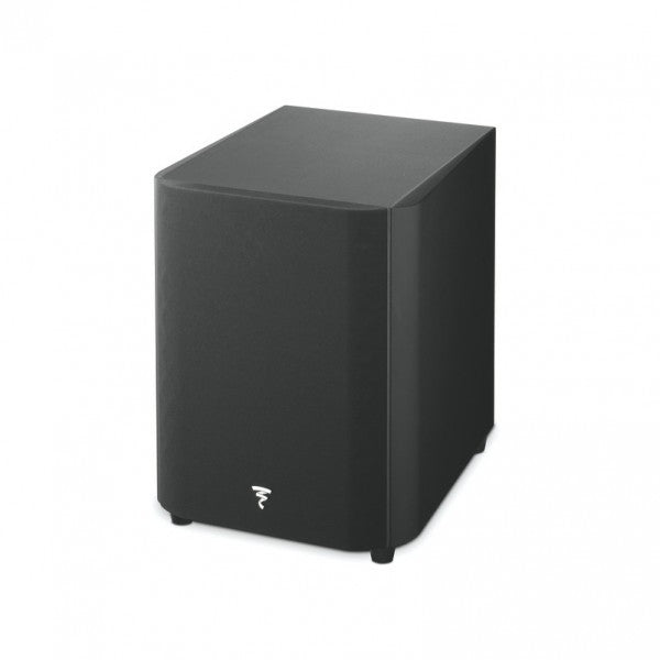 Focal Sub 300 P Powered Subwoofer