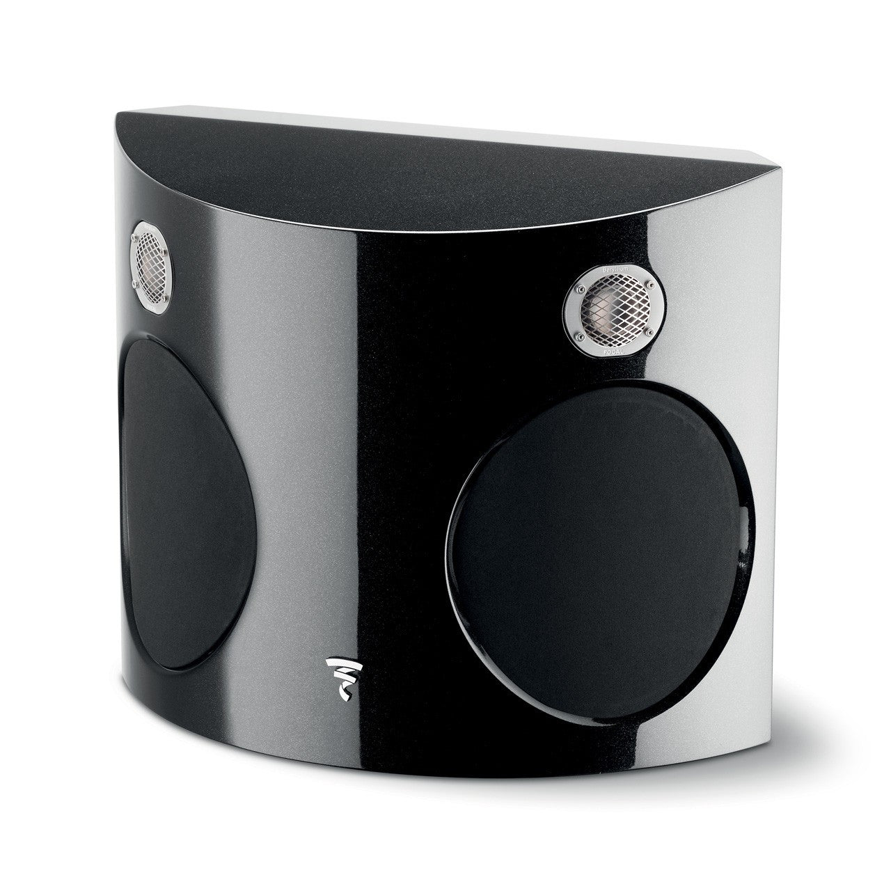 Focal Surround BE Premium Rear Loudspeakers - PAIR