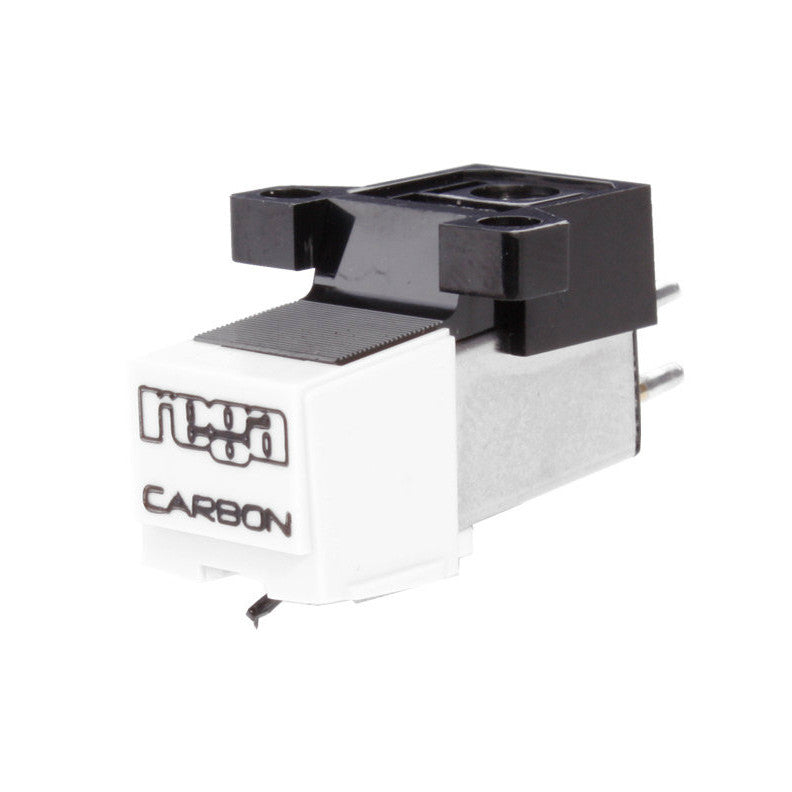 Rega CARBON Moving Magnet MM Phono Cartidge