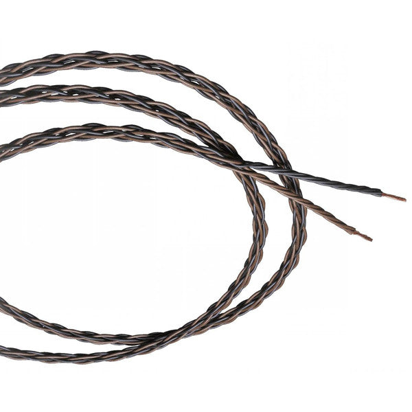 Kimber Kable 4PR Speaker Cables - PAIR