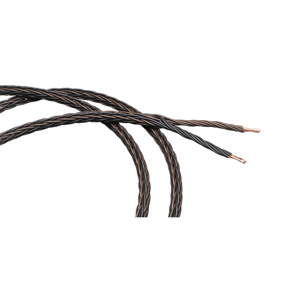 Kimber Kable 8PR Speaker Cables - PAIR