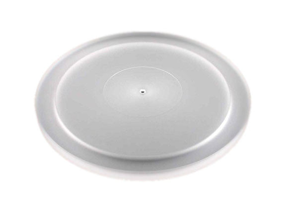Music Hall Acri-Plat Turntable Platter