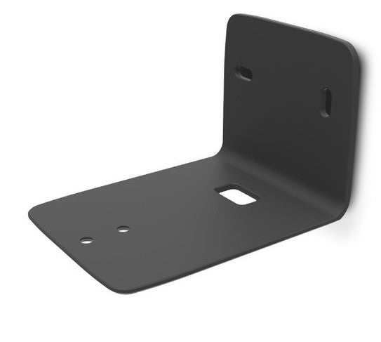 Dynaudio XEO 2 Wireless Powered Speaker Wall Brackets - PAIR