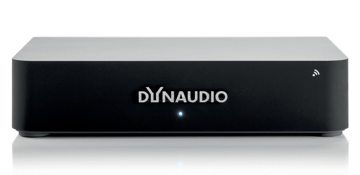 Dynaudio Hub Wireless Transmitter for XEO and XD Speakers
