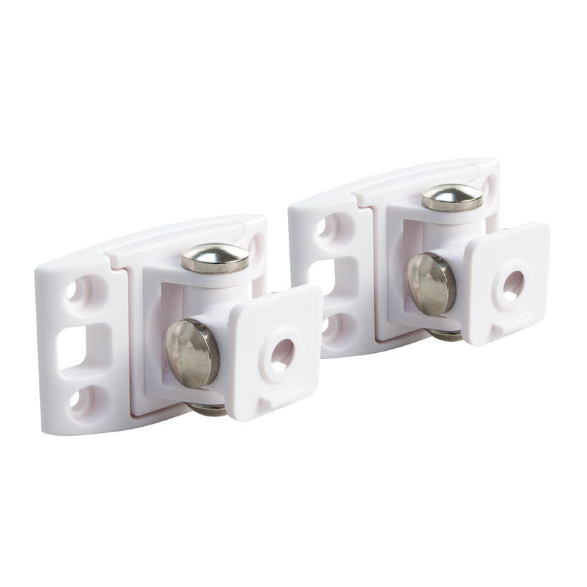 Cambridge Audio Minx Pivoting Wall Mount - PAIR