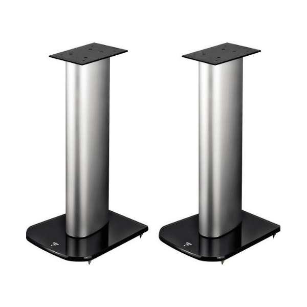 Focal Aria S900 Speaker Stands - PAIR