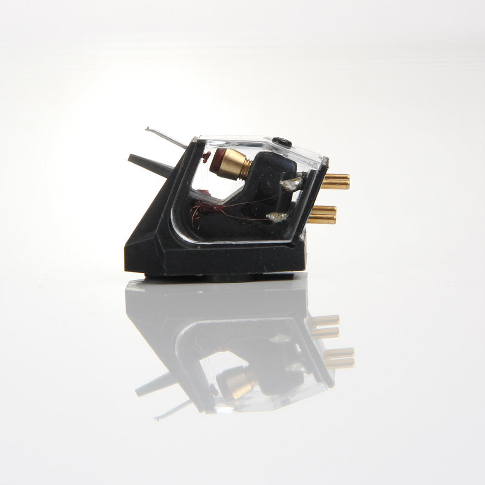 Rega Ania MC Moving Coil Cartridge