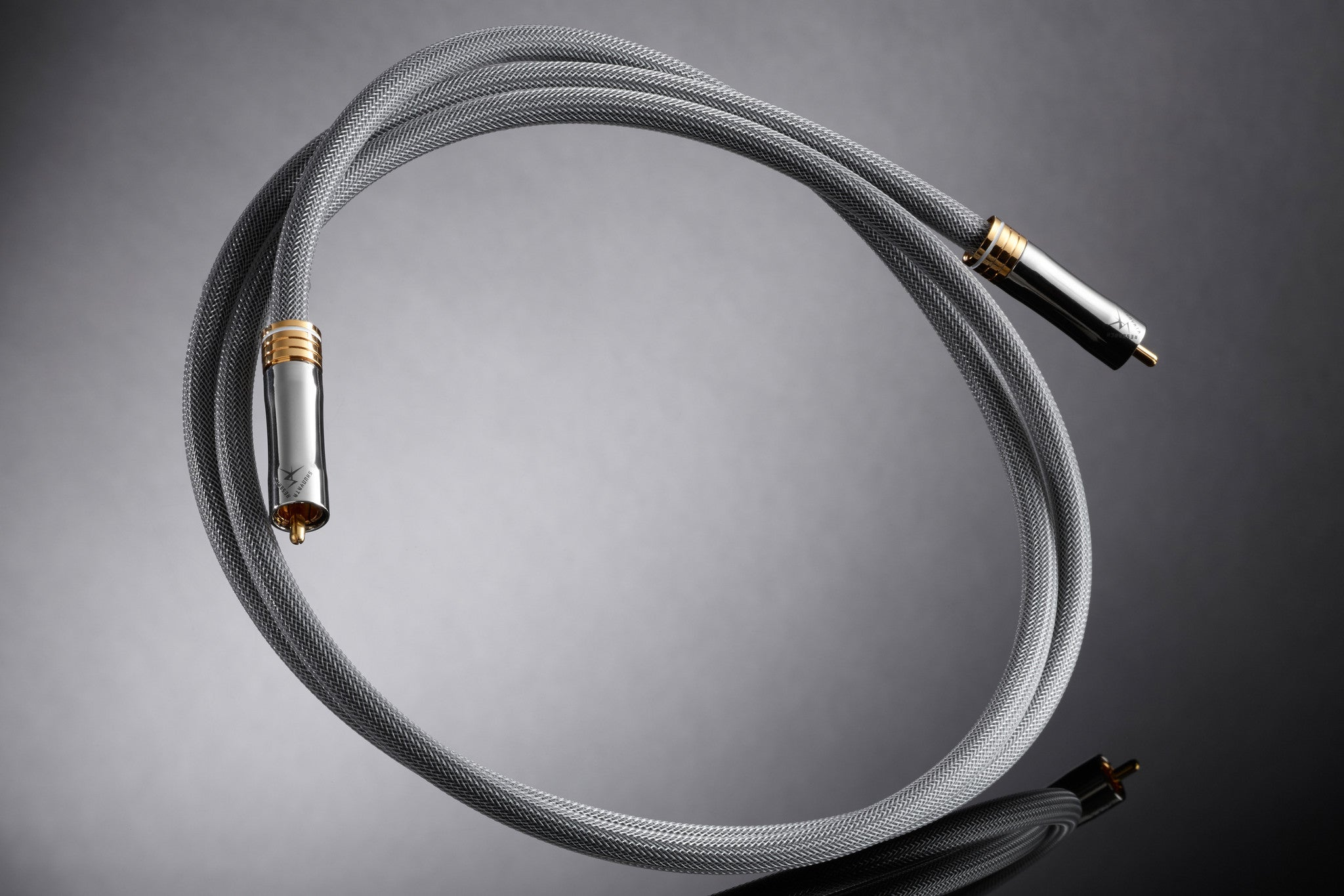 Shunyata Venom S/PIDF Digital Cable - EACH