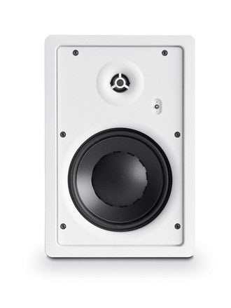 Dynaudio IW-17 In Wall Speaker - EACH