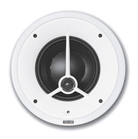 Dynaudio IC 17 In Ceiling Loudspeaker - EACH