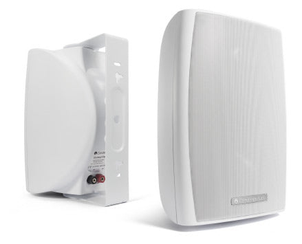 Cambridge Audio ES30 Outdoor Speakers - Pair