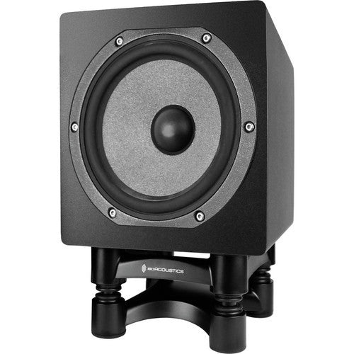 IsoAcoustics ISO-L8R200SUB Subwoofer Isolation Stand - EACH
