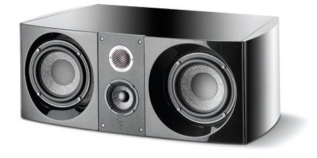 Focal Sopra Center Premium Center Channel Loudspeaker